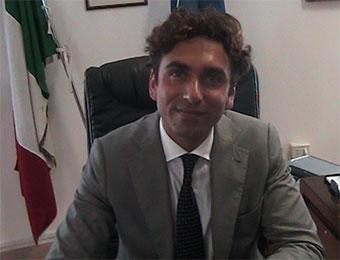 """Assunzioni a Sapri, il sindaco: """"La stabilizzazione in attesa di parere del Ministero. Non abbiamo nulla da nascondere. I controlli nelle prerogative dei consiglieri."""""""