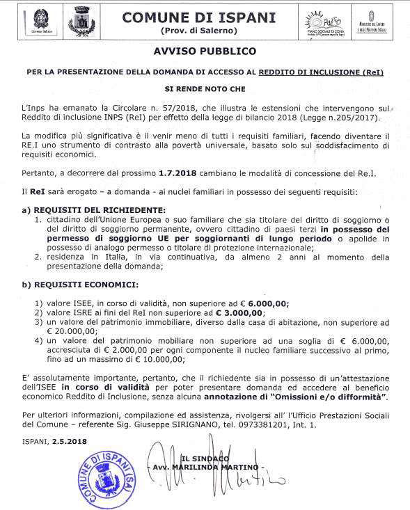 Awesome Carta Soggiorno Permanente Gallery - Idee Arredamento Casa ...