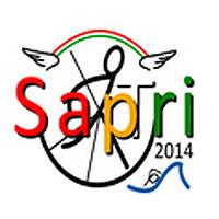 Fitri Calendario Gare.Calendario Gare Fitri Sapri Sa Triathlon Olimpico Gara Di